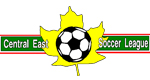 Central East Soccer League