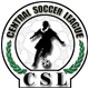 Central Soccer League