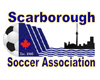 Scaborough Soccer association